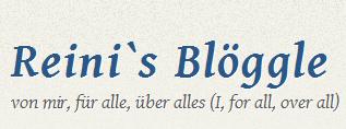 Reini`s_Blöggle_-_2014-05-18_16.55.52
